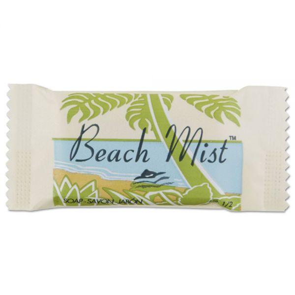 Beach Mist Face & Body Soap