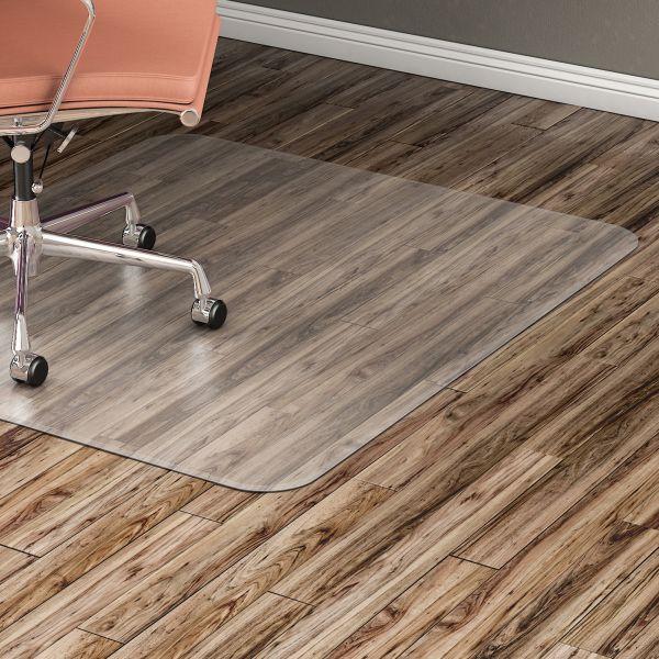 Lorell Hard Floor Chair Mat