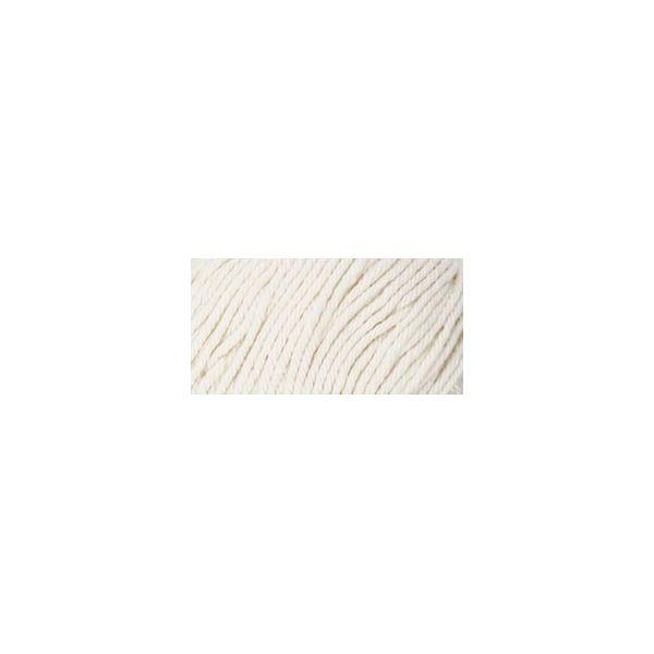 Creme de la Creme Yarn - Cream