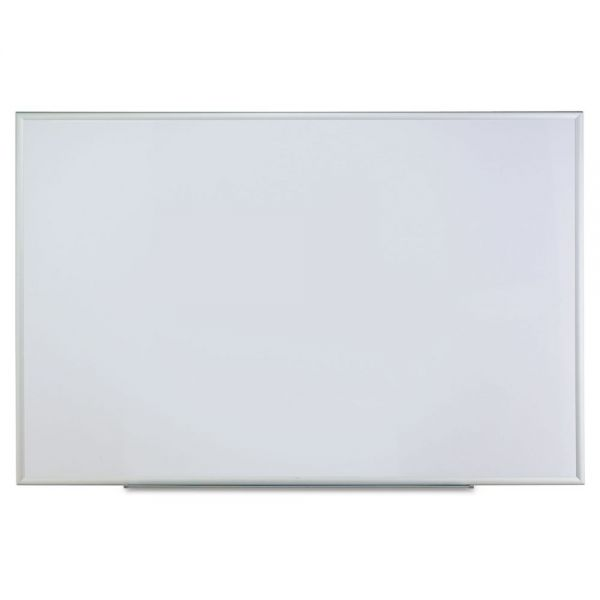 Universal 6' x 4' Dry Erase Board