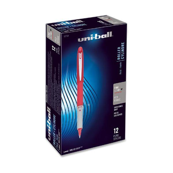 Uni-Ball Roller Grip Rollerball Pens