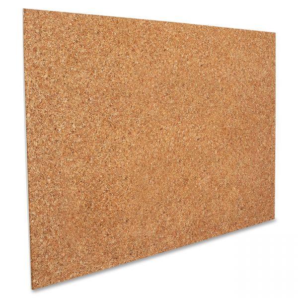 Elmer's Foam Cork Bulletin Boards