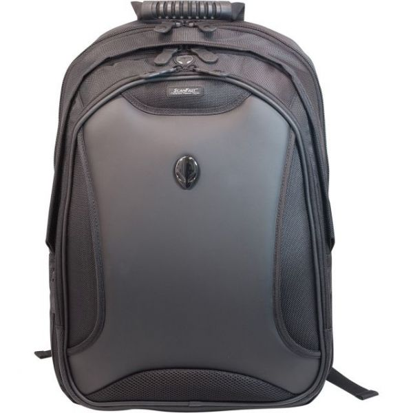 Alienware Orion Backpack (ScanFast)