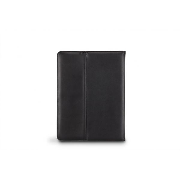 "Maroo Carrying Case (Portfolio) for 10.1"" Tablet - Black"