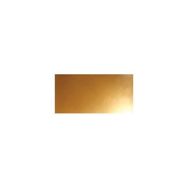 "Metallic Mylar Shimmer Sheetz 5""X12"" 3/Pkg"