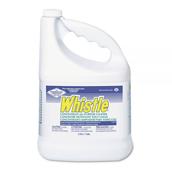 Whistle Concentrate All-Purpose Cleaner