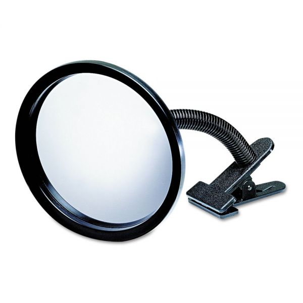 See All Portable Convex Security Mirror