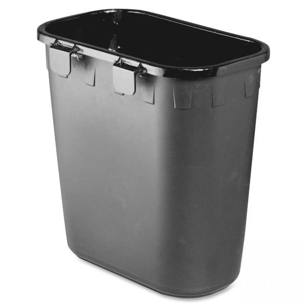 Safco Paper Pitch Recycling Bin