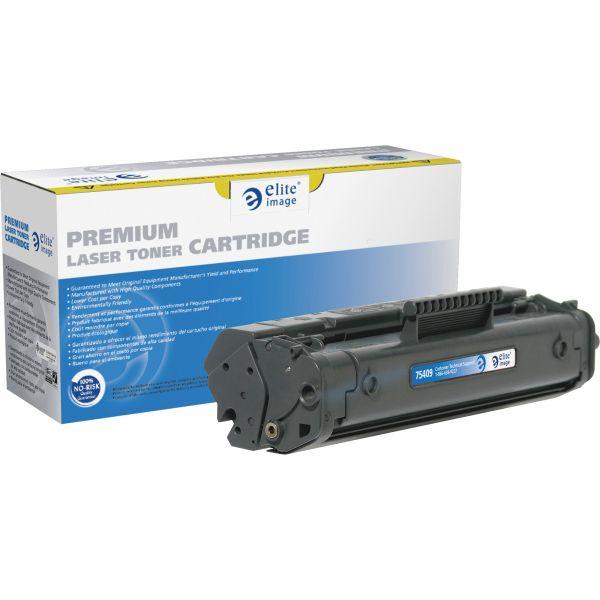 Elite Image Remanufactured MICR HP 92A (C4092A) Toner Cartridge