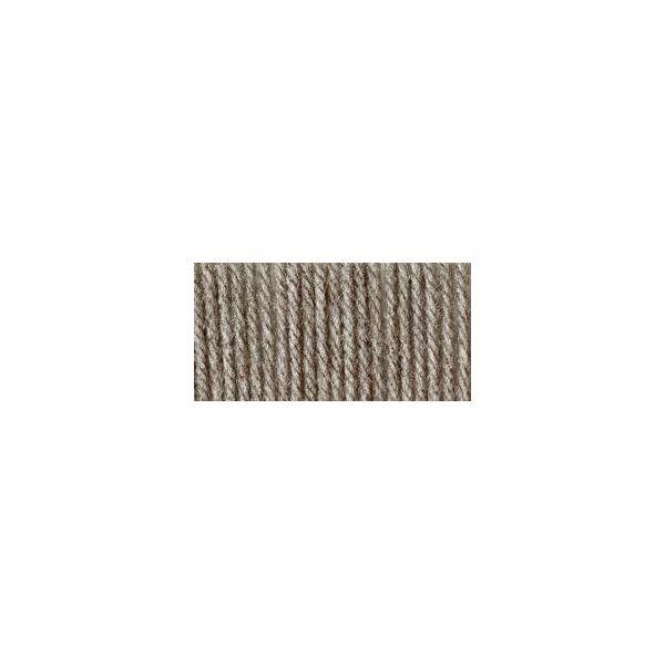 Bernat Super Value Yarn - Clay