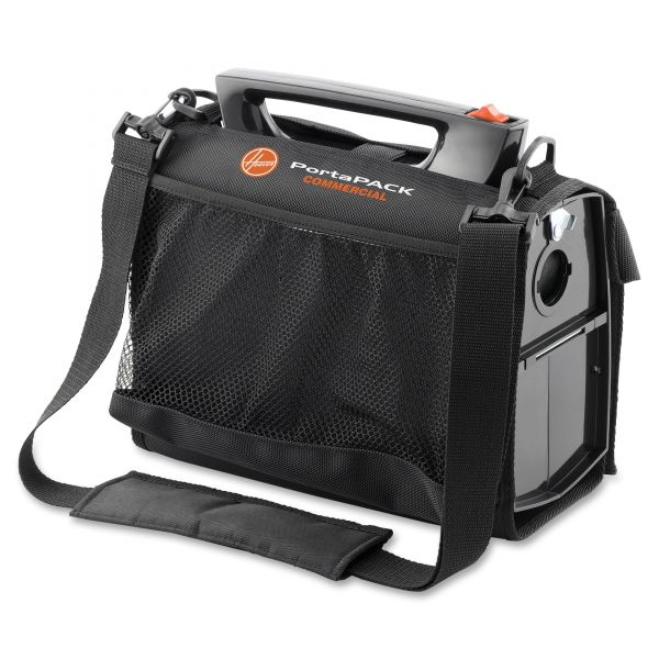 Hoover Commercial PortaPower Carrying Case