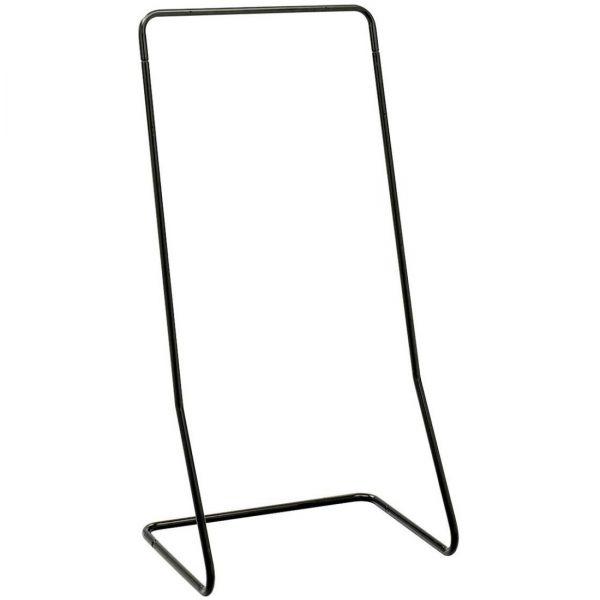 Safco Display Stand