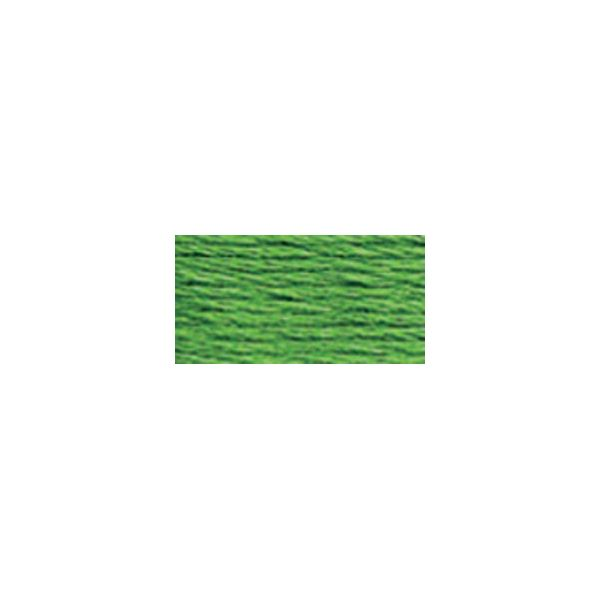 DMC Six Strand Embroidery Floss (702)