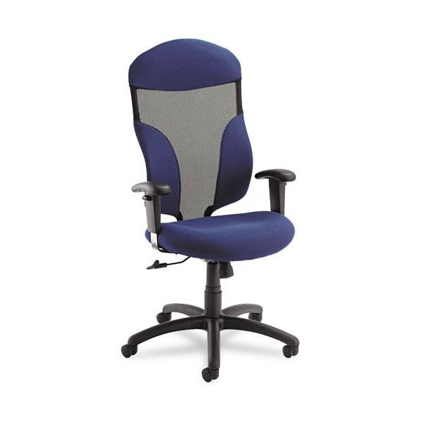 Tye Mesh Management Series High Back Swivel/Tilt Chair