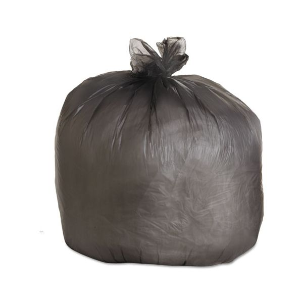 Boardwalk 45 Gallon Trash Bags