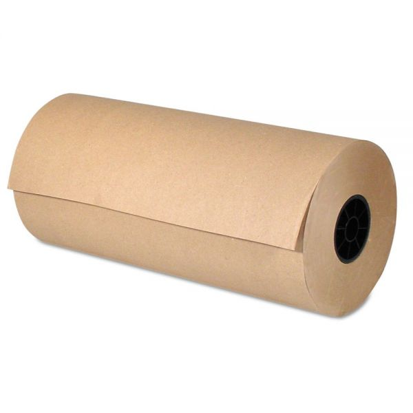Boardwalk Kraft Butcher Paper Roll