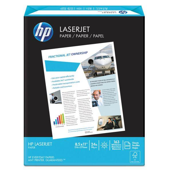 HP LaserJet Printer Paper