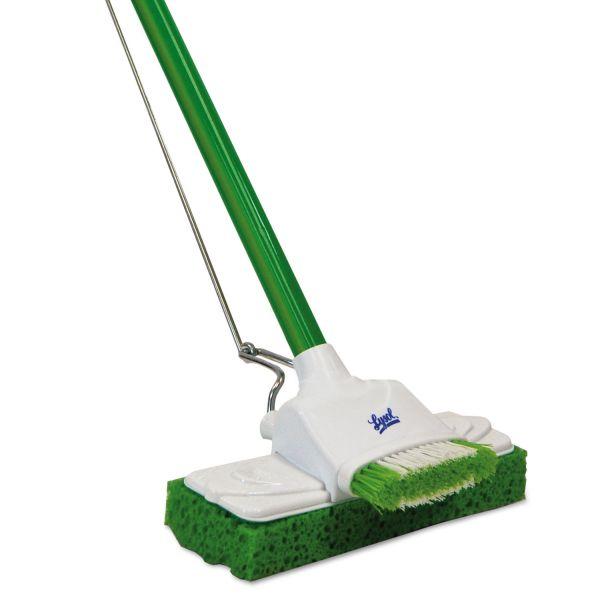 LYSOL Sponge Mop