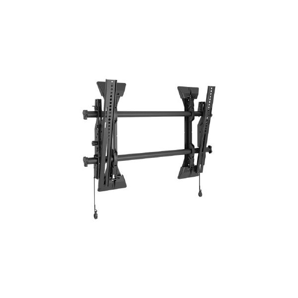 NEC Display WMK-6598 Wall Mount for Flat Panel Display