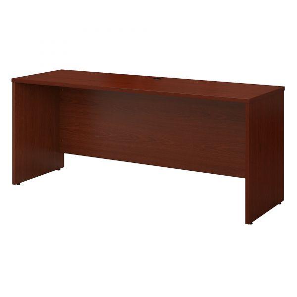 bbf Series C Credenza by Bush Furniture