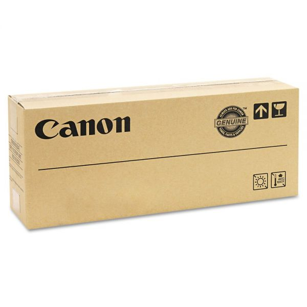 Canon GPR-30 Black Toner Cartridge (2789B003AA)