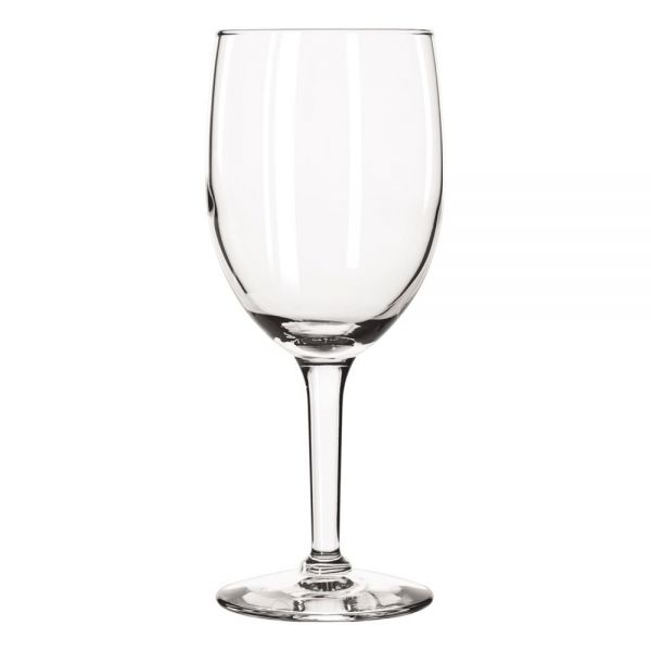 Libbey Citation 10 oz Goblets