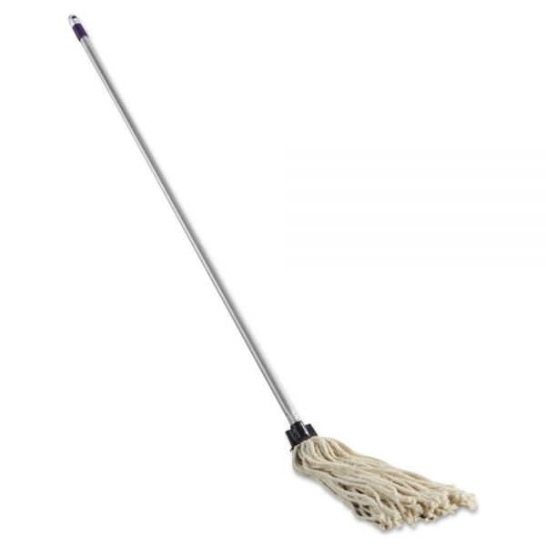 Rubbermaid Commercial Cotton Mops