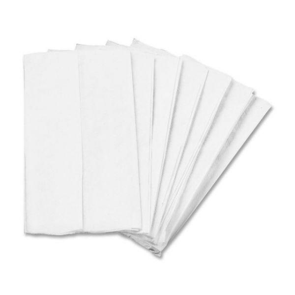 SKILCRAFT Standard Size Table Napkins