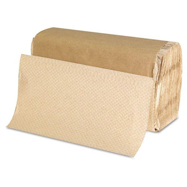 GEN Singlefold Paper Towels