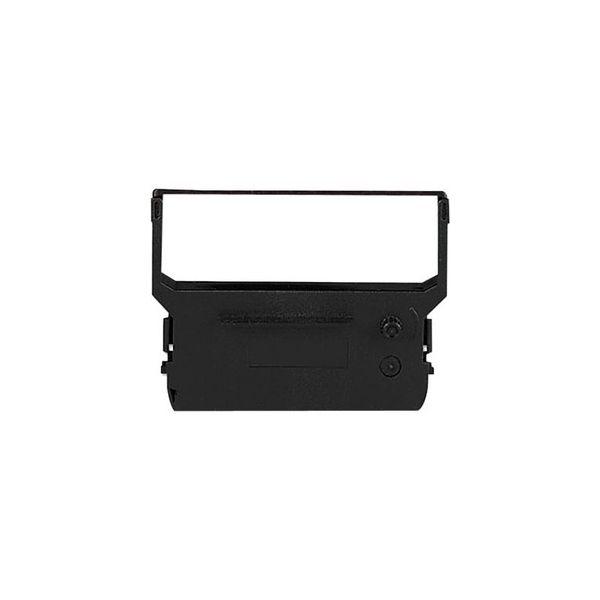 Dataproducts R0170 Compatible Ribbon, Nylon, Black