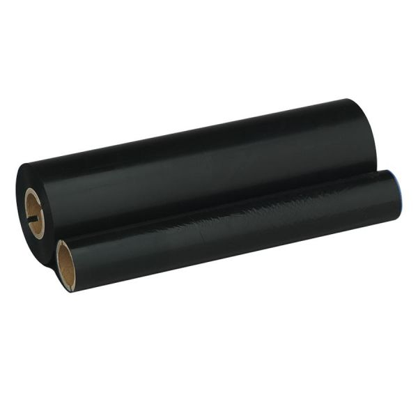 Panasonic Black Ribbon