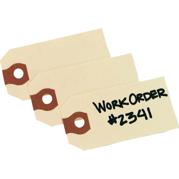 Avery #1 Shipping Tags