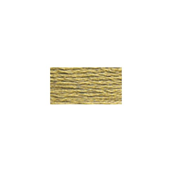 DMC Six Strand Embroidery Floss (612)