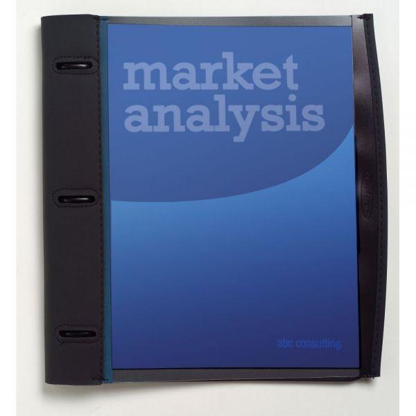 Wilson Jones Smart-View Report Cover