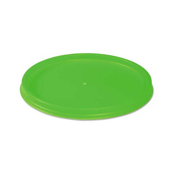 WinCup Biodegradable Lids for Vio Food Containers