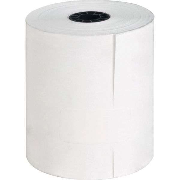 Sparco Thermal Paper Rolls