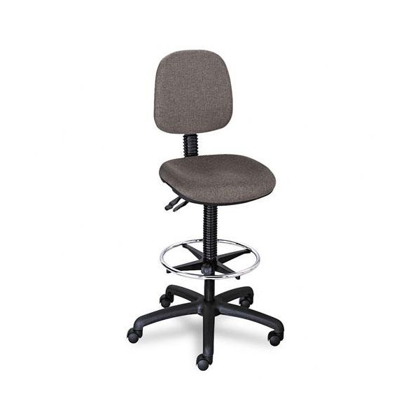 Safco Highland Multi-Task Swivel Stool