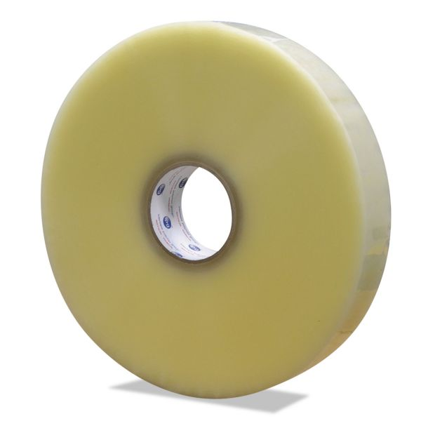 "General Supply 3"" Packing Tape"