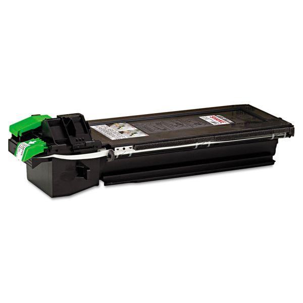 Katun Performance Compatible Toner Cartridge