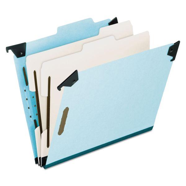 Pendaflex Hanging Classification Folder