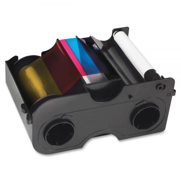 SICURIX 45000 Printer Ribbon Cartridge