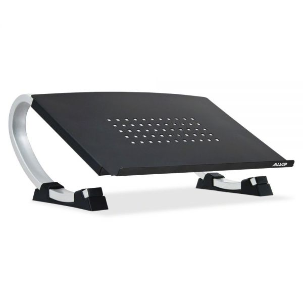 Allsop 30498 Notebook Stand