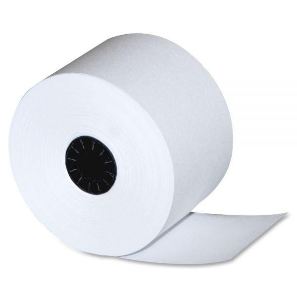 Quality Park Paper Rolls