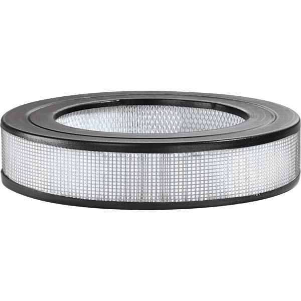 Kaz HRF-D1 Permanent Replacement Air Filter