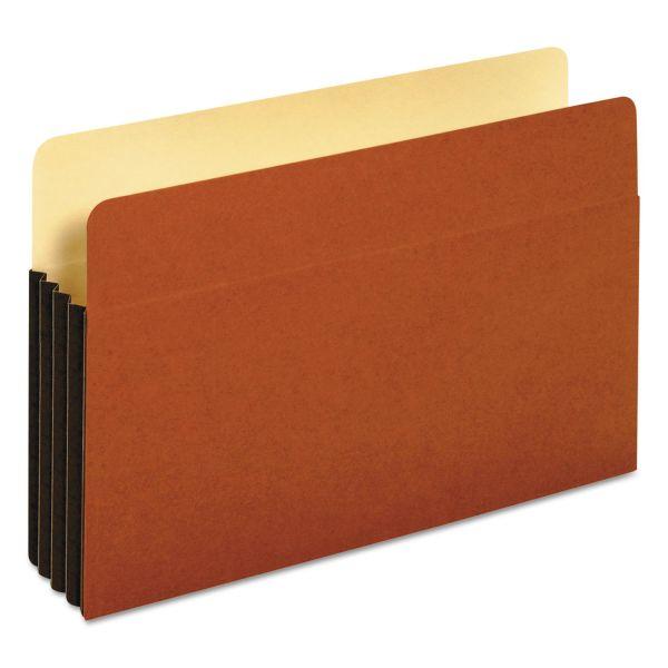 Pendaflex Drop Front Expanding File Pockets