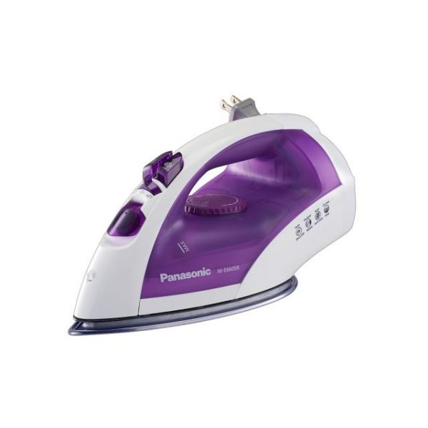 Panasonic Clothes Iron