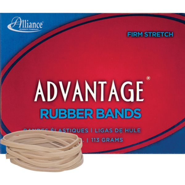 Advantage #32 Rubber Bands