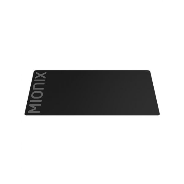 Mionix Alioth Soft Mousepad with Stitched Edges