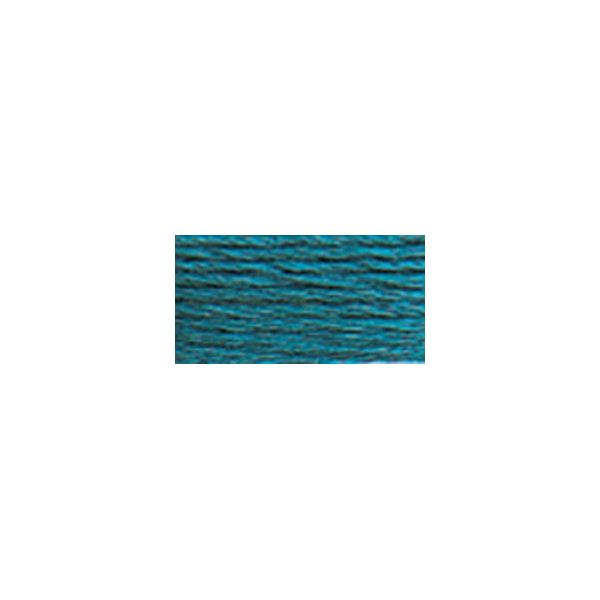 DMC Six Strand Embroidery Floss (3809)