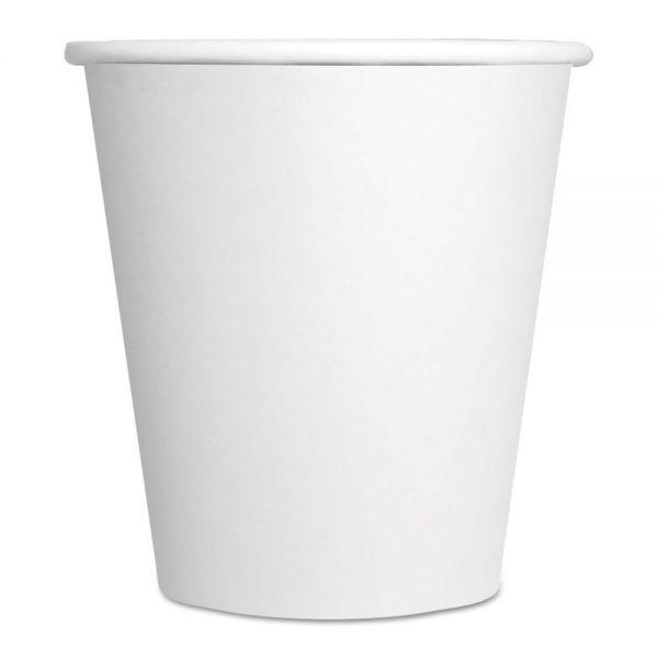 GEN Paper 10 oz Hot Cups